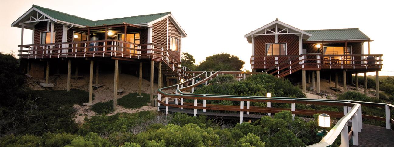 Log Cabin Building Cabin Home Plan For Rustic Log Living