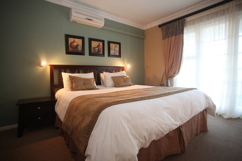 Halyards hotel and spa port alfred eastern cape for Honeymoon suites in ohio